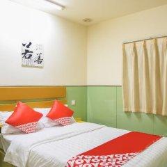 88 Hotel комната для гостей фото 2