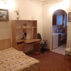 Отель Apartament w Centrum - Zakopane комната для гостей фото 4