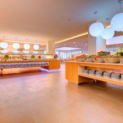SBH Monica Beach Hotel - All Inclusive детские мероприятия фото 2