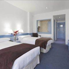 Отель Espahotel Plaza de Espana Испания, Мадрид - 2 отзыва об отеле, цены и фото номеров - забронировать отель Espahotel Plaza de Espana онлайн комната для гостей фото 5