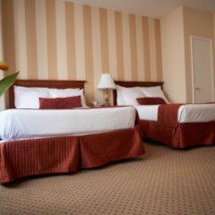Отель St. James США, Нью-Йорк - 1 отзыв об отеле, цены и фото номеров - забронировать отель St. James онлайн комната для гостей фото 5