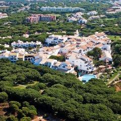 Отель Pine Cliffs Resort Португалия, Албуфейра - отзывы, цены и фото номеров - забронировать отель Pine Cliffs Resort онлайн фото 5