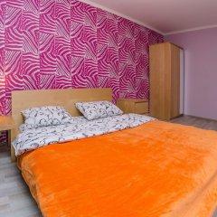 Гостиница Rent Kiev Pechersk детские мероприятия