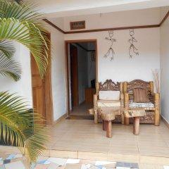 Отель Chel and Vade Cottages комната для гостей фото 4