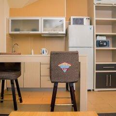 Гостиница Альпен Клаб в Шерегеше отзывы, цены и фото номеров - забронировать гостиницу Альпен Клаб онлайн Шерегеш