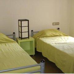 Апартаменты RNET Apartments Roses Centre Курорт Росес детские мероприятия фото 2