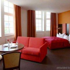 Hotel Royal International удобства в номере