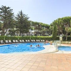 Отель Alpinus Hotel Португалия, Албуфейра - отзывы, цены и фото номеров - забронировать отель Alpinus Hotel онлайн детские мероприятия фото 2