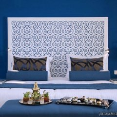 Отель Radisson Blu Resort & Thalasso, Hammamet в номере