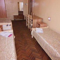 Hostel Siyana детские мероприятия