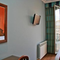 Отель Hostal Victoria II фото 7