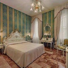 Отель Tre Archi Италия, Венеция - 10 отзывов об отеле, цены и фото номеров - забронировать отель Tre Archi онлайн комната для гостей фото 2