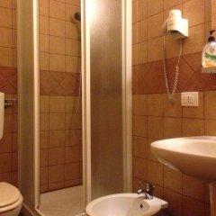 Отель Karolstay.com Guesthouse Roma ванная фото 2