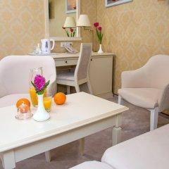 Pletnevskiy Inn Hotel Харьков спа фото 2