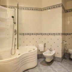 Отель Alba Palace Hotel Италия, Флоренция - 3 отзыва об отеле, цены и фото номеров - забронировать отель Alba Palace Hotel онлайн спа