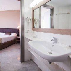 Отель Catalonia Mirador des Port ванная фото 2