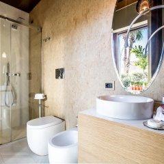 Grand Hotel Minareto ванная фото 2