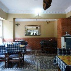 Отель Blue Diamond Непал, Катманду - отзывы, цены и фото номеров - забронировать отель Blue Diamond онлайн фото 2