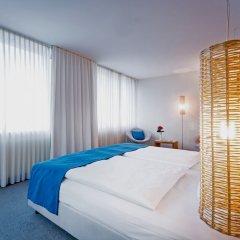 Отель Lindner Hotel Am Ku'damm Германия, Берлин - 9 отзывов об отеле, цены и фото номеров - забронировать отель Lindner Hotel Am Ku'damm онлайн фото 13