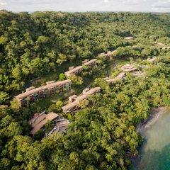 Отель Andaz Costa Rica Resort at Peninsula Papagayo-a concept by Hyatt фото 3