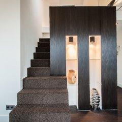 Отель East Quarter Apartments Нидерланды, Амстердам - отзывы, цены и фото номеров - забронировать отель East Quarter Apartments онлайн