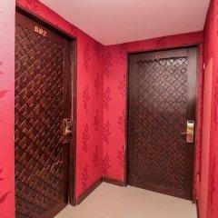 Отель Nida Rooms Nana Soi 3 Night Bazar Бангкок спа