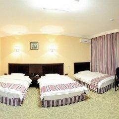 Отель HAYOT Узбекистан, Ташкент - отзывы, цены и фото номеров - забронировать отель HAYOT онлайн комната для гостей фото 4