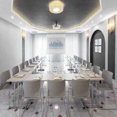 Отель Suite Litoraneo Римини помещение для мероприятий