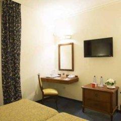 Отель Prima Palace Иерусалим удобства в номере