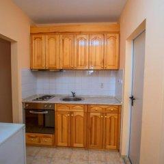 Апартаменты Belle Air Apartments Свети Влас в номере фото 2