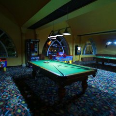 Отель Club Azur Resort Египет, Хургада - 2 отзыва об отеле, цены и фото номеров - забронировать отель Club Azur Resort онлайн детские мероприятия фото 2