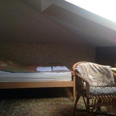 Гостиница Мини-Отель Шинель в Нижнем Новгороде 4 отзыва об отеле, цены и фото номеров - забронировать гостиницу Мини-Отель Шинель онлайн Нижний Новгород детские мероприятия