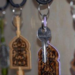 Отель Riad Ma Maison Марокко, Марракеш - отзывы, цены и фото номеров - забронировать отель Riad Ma Maison онлайн фитнесс-зал