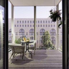 Sweet Inn Apartments-Mamilla Израиль, Иерусалим - отзывы, цены и фото номеров - забронировать отель Sweet Inn Apartments-Mamilla онлайн фото 5