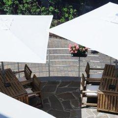 Hotel Esperia Генуя помещение для мероприятий