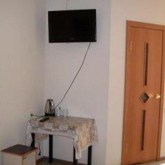 Гостиница Karmen Guest House в Ейске отзывы, цены и фото номеров - забронировать гостиницу Karmen Guest House онлайн Ейск
