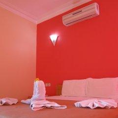 Отель Red Sea Dive Center детские мероприятия фото 2