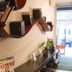 Отель Arethusa Hotel Греция, Афины - 13 отзывов об отеле, цены и фото номеров - забронировать отель Arethusa Hotel онлайн интерьер отеля