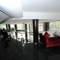 Отель Rive Hôtel Марокко, Рабат - отзывы, цены и фото номеров - забронировать отель Rive Hôtel онлайн гостиничный бар