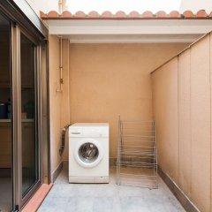 Апартаменты Vivobarcelona Apartments Salva Барселона фото 19