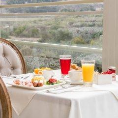 Отель Cesca Boutique Hotel Мальта, Мунксар - отзывы, цены и фото номеров - забронировать отель Cesca Boutique Hotel онлайн питание
