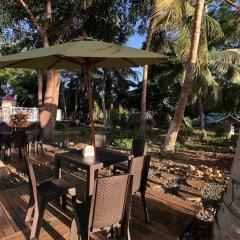 Отель On Vacation Blue Cove All Inclusive Колумбия, Сан-Андрес - отзывы, цены и фото номеров - забронировать отель On Vacation Blue Cove All Inclusive онлайн питание фото 2