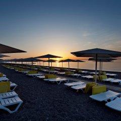 Euphoria Hotel Tekirova пляж фото 2