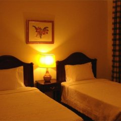 Vera Cruz Porto Downtown Hotel комната для гостей фото 5