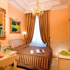 Comfort Hotel Bolivar детские мероприятия