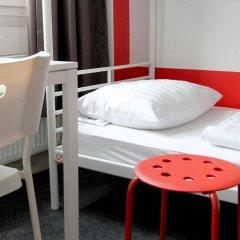 Check In Hostel Berlin спа
