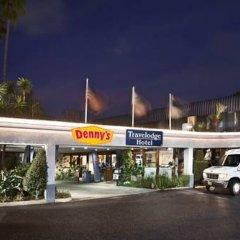 Отель Travelodge by Wyndham LAX Los Angeles Intl США, Лос-Анджелес - отзывы, цены и фото номеров - забронировать отель Travelodge by Wyndham LAX Los Angeles Intl онлайн