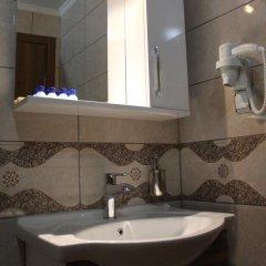 İskele Otel Турция, Силифке - отзывы, цены и фото номеров - забронировать отель İskele Otel онлайн ванная