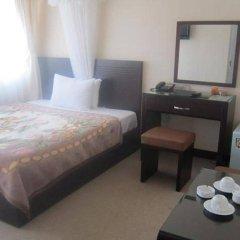 Duy Tan Hotel Далат удобства в номере фото 2