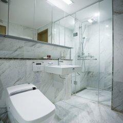 Отель Provista Hotel Южная Корея, Сеул - отзывы, цены и фото номеров - забронировать отель Provista Hotel онлайн фото 7